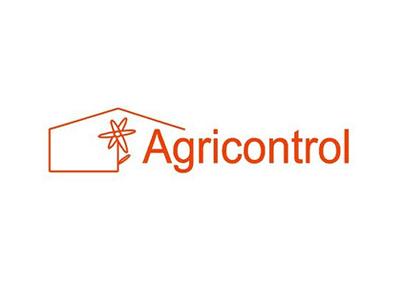 Agricontrol