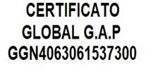 agricola-trapani-certificato-global-gap